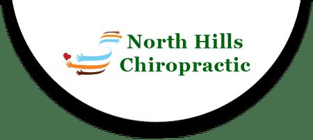 Chiropractic Reno NV North Hills Chiropractic