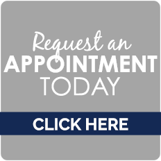 Request An Appointment at North Hills Chiropractic